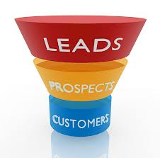 Lead Generation Icon
